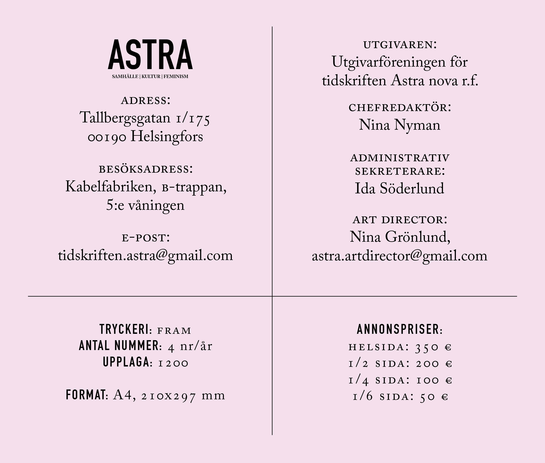 Astra_mediekort_2016