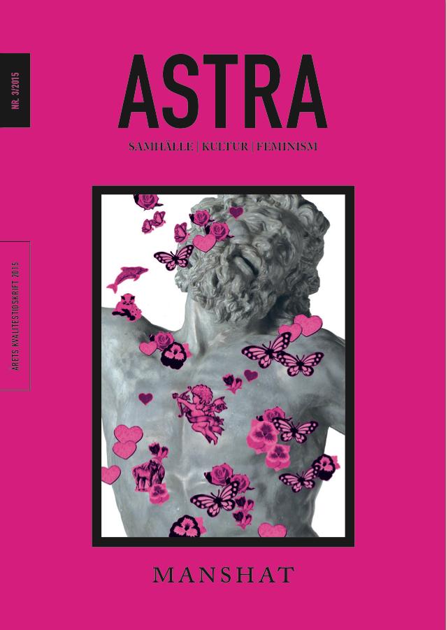 ASTRA 3/2015