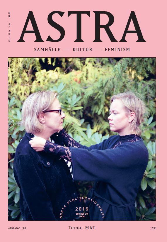 Astra 4/2016 – läs digitalt