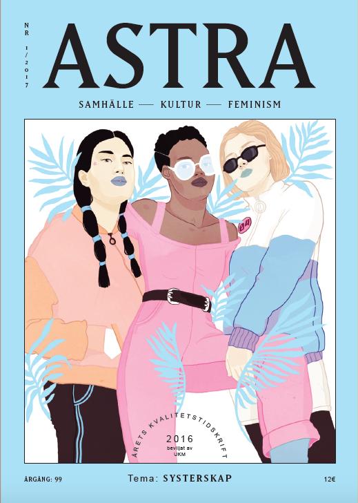 Astra 1/2017 – läs digitalt
