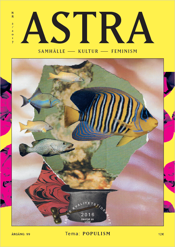 Astra 2/2017 – läs digitalt
