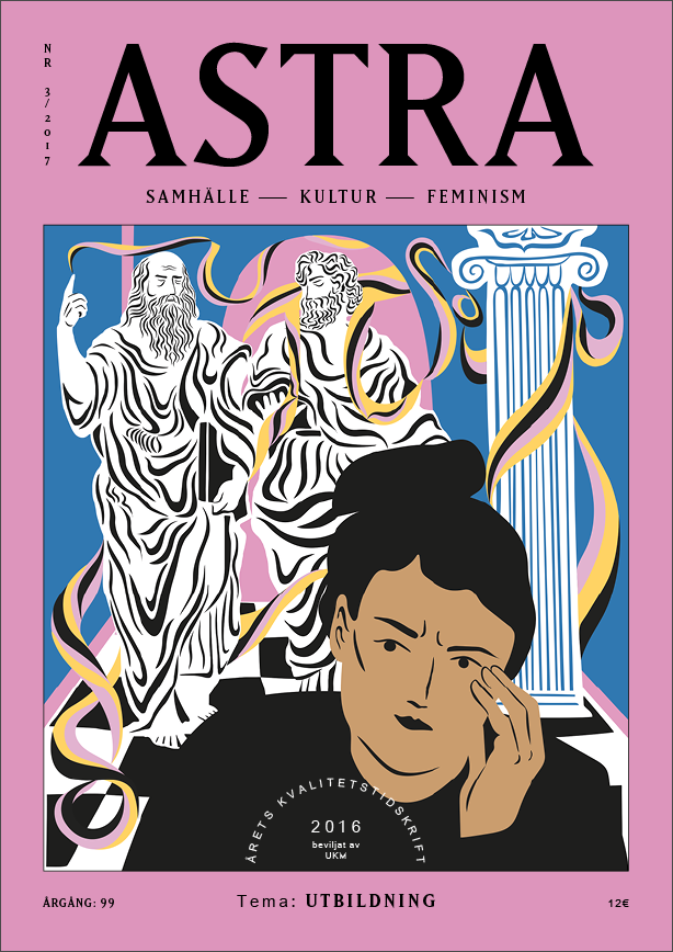 Astra 3/2017 – läs digitalt