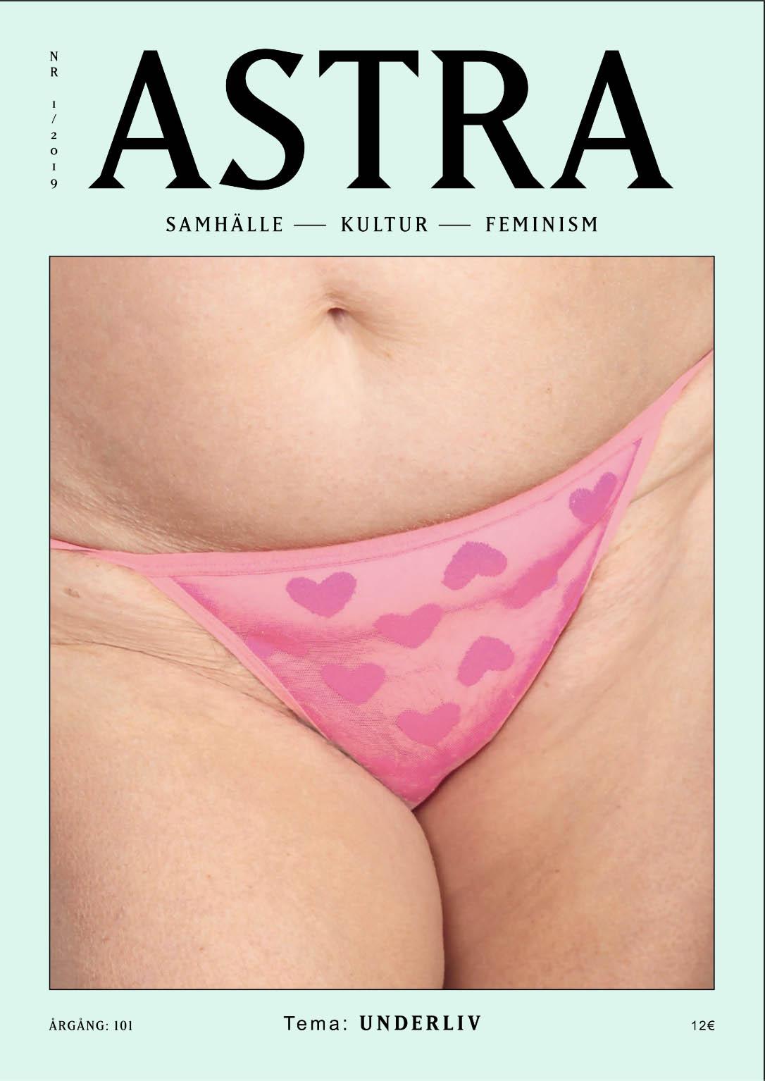 Astra 1/2019 – läs digitalt