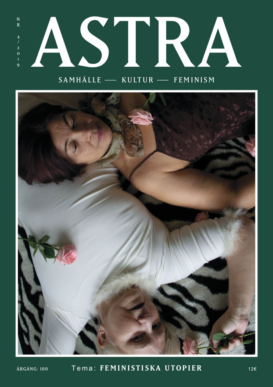 Astra 4 / 2019